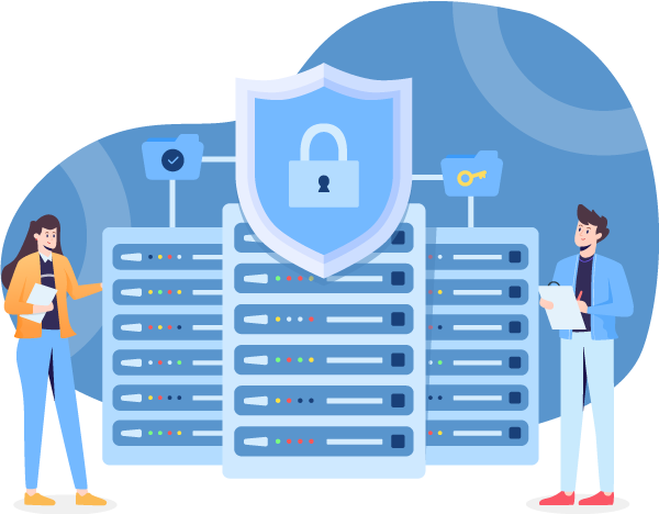 Data Security 1 Hosting SEO