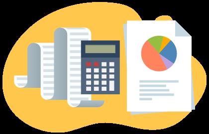 accountingconsultancy banner Contabilità Web