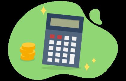 accountingconsultancy par1 Contabilità Web