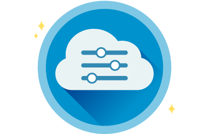 cloudserver banner Cloud Server