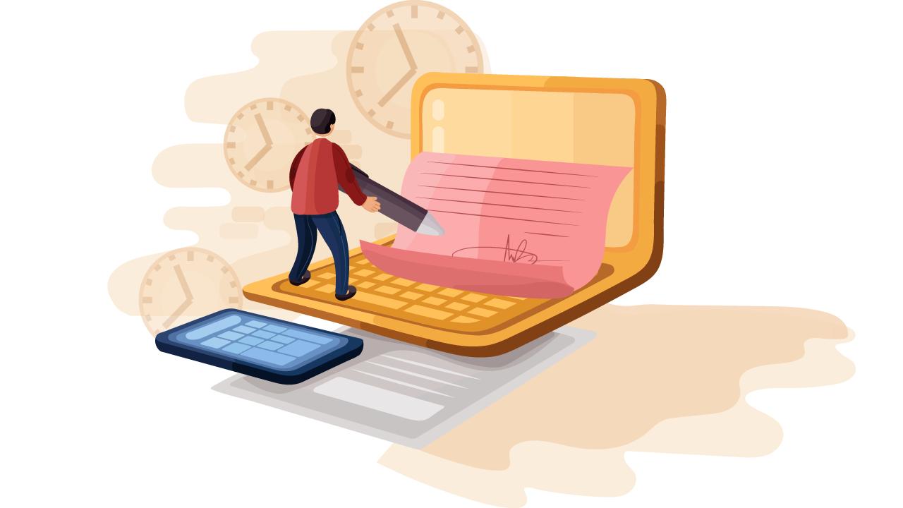 velocizzare-il-tuo-sito-wordpress-responsive