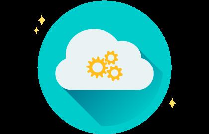devcloudsoftware banner Software cloud