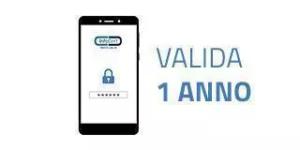 firma 1 anno Firma digitale