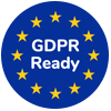gdpr Cloud Enterprise e Soluzioni Web