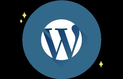 hostingwordpress banner WordPress