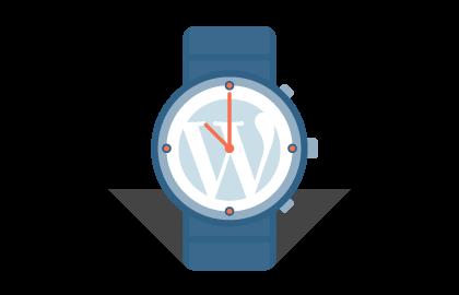 hostingwordpress par1 WordPress