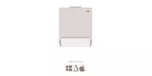 lettore smart card Firma digitale