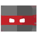 ninja WordPress