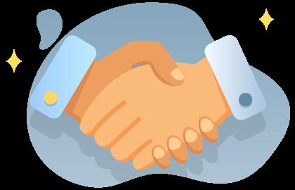 partners banner Partner
