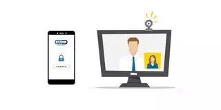 riconoscimento Firma Remota InfoCert con Video Riconoscimento