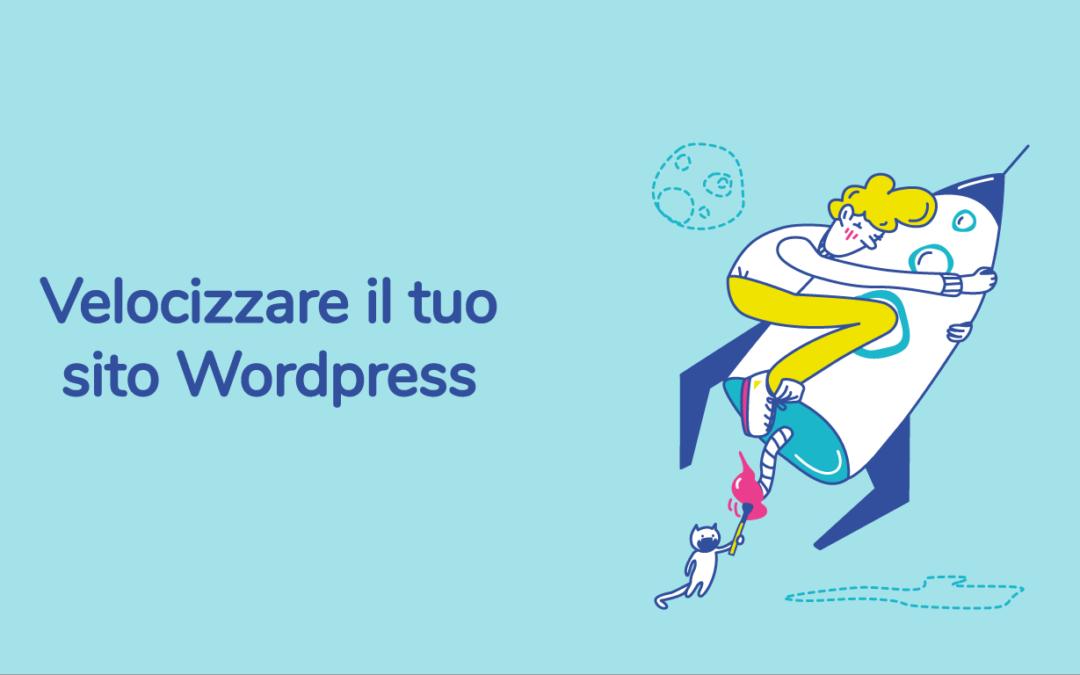 velocizzare-il-tuo-sito-wordpress