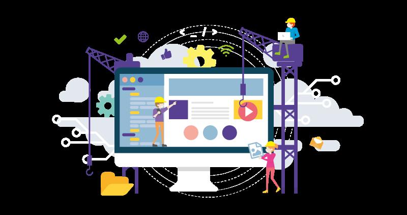 web service 2 Webservice ad hoc